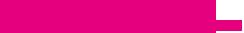 T-Mobile Usługi Bankowe Kredyt konsolidacyjny
