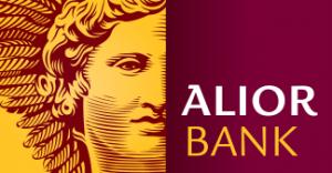 Alior Bank pożyczka gotówkowa