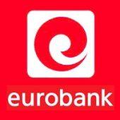 Kredyt konsolidacyjny Eurobank