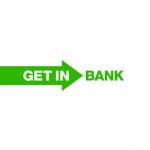 Getin Bank kredyt konsolidacyjny