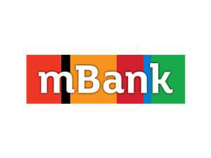 mBank eKonto dla młodych