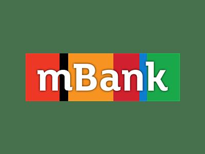 mBank produkty