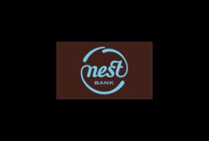 Nest Bank konto oszczędnościowe