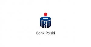 PKO Bank Polski konto dla Młodych
