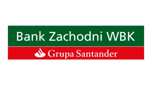 WBK Bank Zachodni Inowrocław