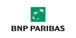 Kredyt gotówkowy w BGŻ BNP Paribas