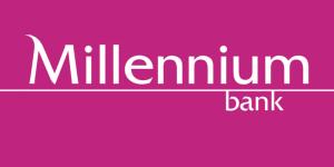 Pożyczka konsolidacyjna Millennium Bank