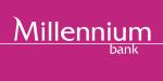 Konto osobiste 360 Millennium Bank