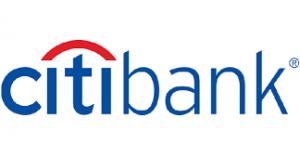 Citibank produkty