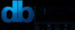 Konto dbNet Premium w Deutsche Banku