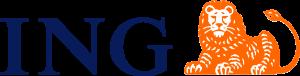 ING Bank rachunek firmowy