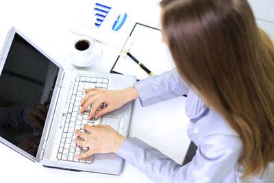 Jak założyć konto bankowe przez Internet