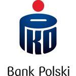 Bankowe Konto bez Granic PKO BP