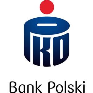 PKO BP Konto dla Młodych