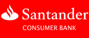 Santander produkty