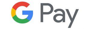 Google Pay w ING