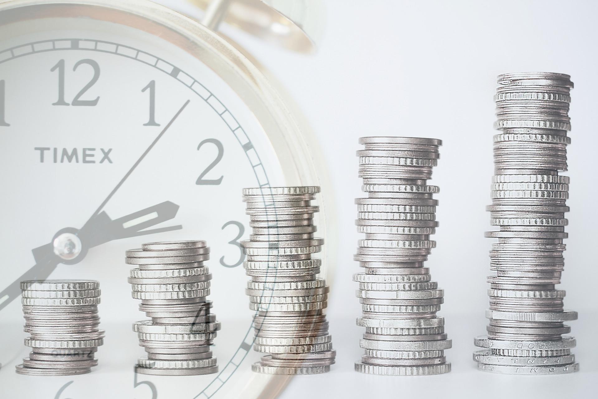 Świąteczne wydatki wyższe niż przed rokiem – sięgnij po szybką pożyczkę
