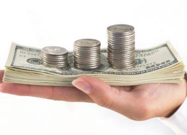 blaski i cenie inwestowania