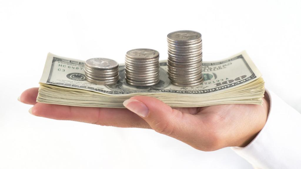 Blaski i cienie inwestowania długoterminowego
