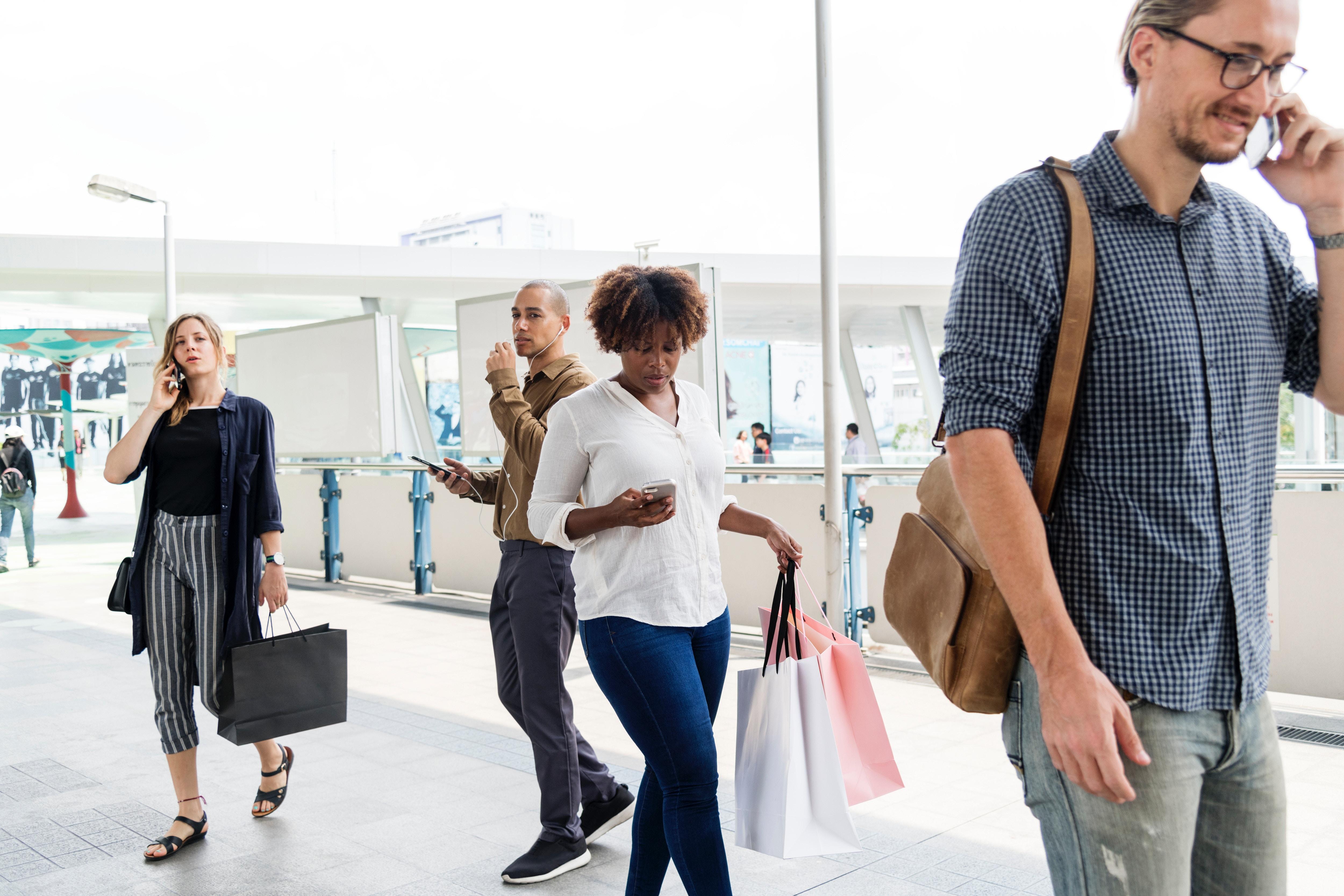 Płatności BLIK – co warto o nich wiedzieć?