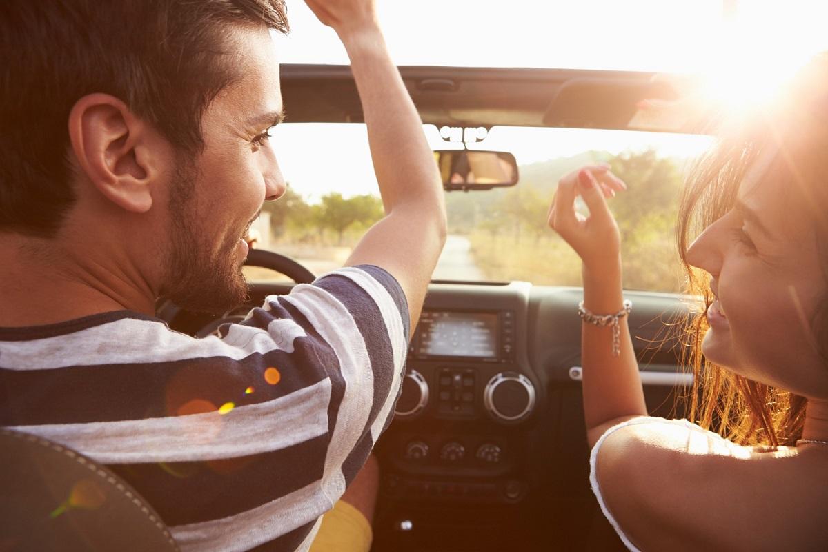 Zdecydowałeś się na leasing samochodu? Sprawdź od czego zacząć!