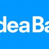 Idea Bank infolinia