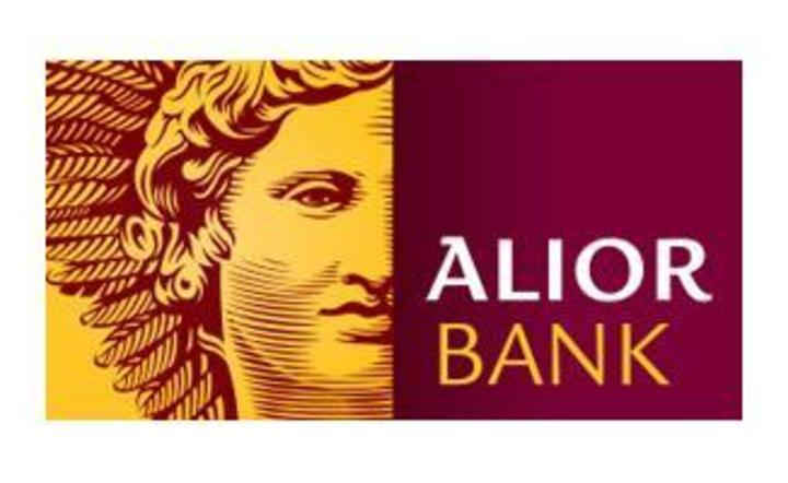 Alior Bank infolinia