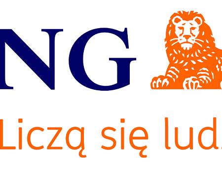 ING infolinia
