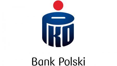 PKO infolinia