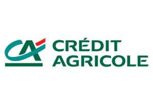 Credit Agricole infolinia
