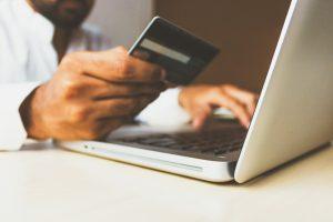 kredyty konsolidacyjne na spłatę chwilówek