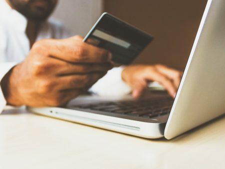 Kredyt konsolidacyjny na spłacenie chwilówek – jak dostać?