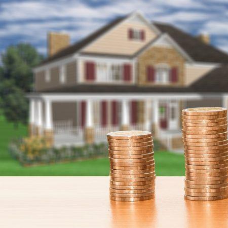 Ile kosztuje kredyt hipoteczny? Co składa się na koszty kredytu hipotecznego?