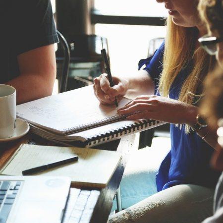 Optymalizacja kosztów – jaki ma wpływ na działanie firmy?