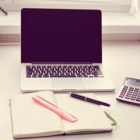Jakie czynniki mają wpływ na zdolność kredytową?