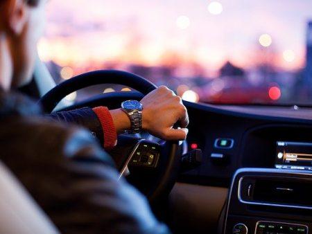 Samochód w leasing na firmę – kompendium wiedzy