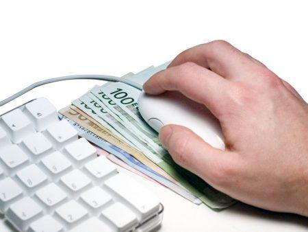 Pożyczki dla nowych firm. Gdzie szukać finansowania?