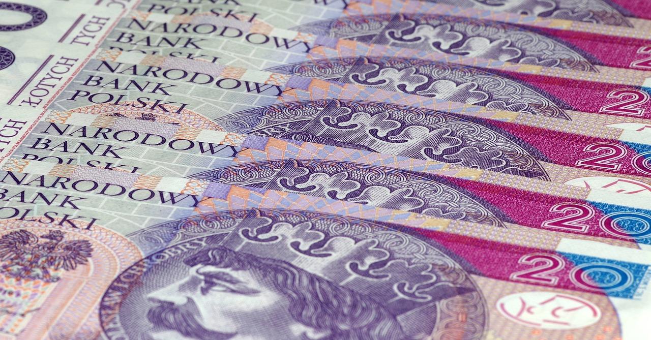 Pożyczki chwilówki - dostępne na mały kwoty także za darmo za 1 razem