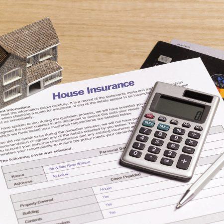 Jak ubezpieczyć nowe mieszkanie?