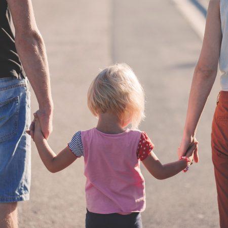 NNW dziecka- rady dla rodziców