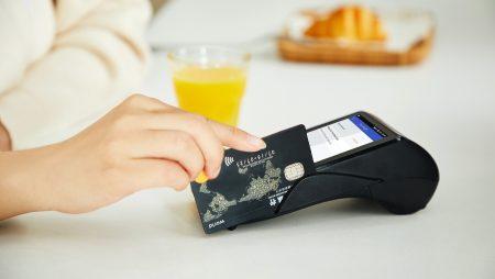 Czy warto założyć rachunek bankowy za granicą?