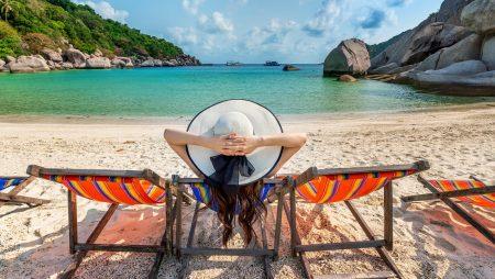 Planujesz wakacje? Nie zapomnij wykupić ubezpieczenia turystycznego!
